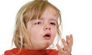 Chữa viêm phế quản ở trẻ nhanh nhất tại nhà không cần thuốc kháng sinh