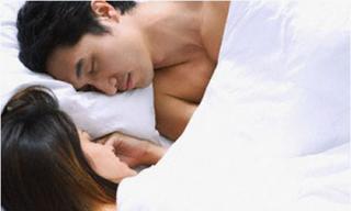 Ngủ với vợ bạn nhưng tình bạn của chúng tôi vẫn tốt đẹp như xưa