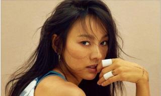 Bấy nhiêu năm, 'Nữ hoàng gợi cảm' Lee Hyori vẫn là ngọn lửa quyến rũ 'chết người'