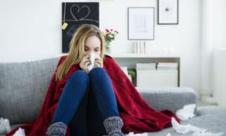 Những dấu hiệu sớm của ung thư phổi mọi phụ nữ cần biết