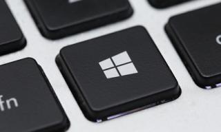 Những công dụng ít ai ngờ tới của phím Windows trên bàn phím
