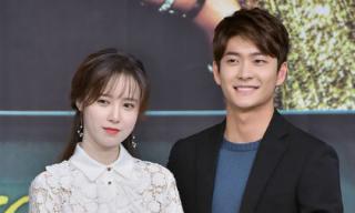 Goo Hye Sun bỏ dở phim đóng cùng mỹ nam 'Tuổi thanh xuân' vì vấn đề sức khỏe