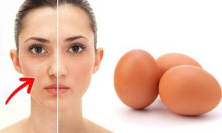 9 điều này sẽ xảy ra với cơ thể bạn khi ăn 2 quả trứng mỗi ngày