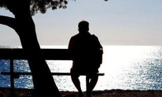 Thương vợ cả đời hy sinh vì nhà chồng nhưng giữa hiếu và tình, tôi vẫn phải chọn Mẹ