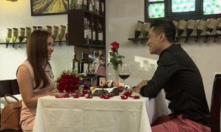 Diễn viên Việt Anh bật mí hồi kết 'Sống chung với mẹ chồng' khi Sơn gặp bố Vân xin cưới?