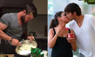 10 dấu hiệu chứng tỏ bạn đã tìm được người chồng lý tưởng