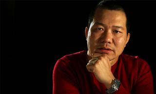 'Cha Cõng Con' vào top 15 Liên hoan phim lớn nhất thế giới