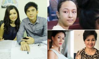 Sao Việt nguy cơ đứng trước vòng lao lý, người thân phản ứng ra sao?