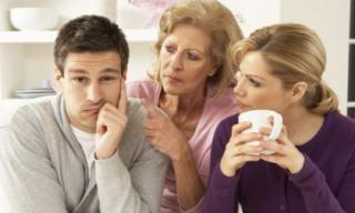 Kiên quyết cãi mẹ vì không muốn ly hôn, 3 tháng sau người vợ vô sinh khiến tôi và mẹ không nói được lời nào