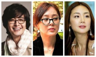 Sau hai thập niên sao 'Mối tình đầu': Nam chính thành danh viên mãn, nữ chính vướng vòng lao lý tủi hổ