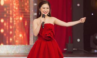 Hương Tràm xin rút lui khỏi 'cuộc đua' giải thưởng âm nhạc quốc tế từng vinh danh Mỹ Tâm, Sơn Tùng