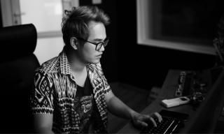 Khắc Hưng: Nhạc cổ điển là nguồn cảm hứng sáng tác của tôi