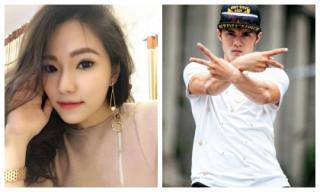 Cộng đồng dancer sau khi 'tố' Lý Phương Châu ngoại tình bất ngờ tháo status