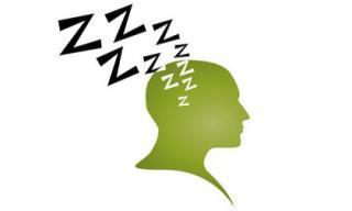 Ngủ trưa một giấc ngắn ít nhất 3 lần/tuần sẽ làm giảm nguy cơ chết vì bệnh tim từ 37 đến 64%