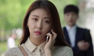 Người yêu đòi chia tay để đi lấy chồng giàu, 3 ngày sau anh nhận được cuộc gọi từ bệnh viện