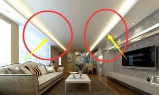 4 đồ nội thất đừng phí tiền mua về nhà nếu không sau lại hối hận