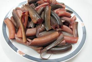 Đây là nguyên nhân vì sao dù thích hay không, đắt hay rẻ bạn cũng nên mua thịt lươn về ăn
