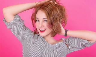 Hot girl 'Kem Xôi': 'Muốn đẹp thì đừng tiếc tiền'