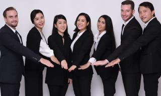 Triết lý kinh doanh luôn biết ơn nhân viên của doanh nhân – chuyên gia làm đẹp Hà Thị Hải Yến