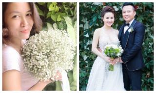 Em gái vợ cũ của chồng Vy Oanh: 'Loạt ảnh giường chiếu của anh với nó mà nó gửi chị tôi vẫn giữ'