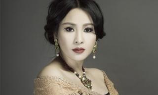 Từ phát ngôn mới gây dư luận xôn xao: CÓ OAN QUÁ cho Thanh Lam?!