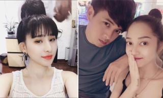 Hồ Quang Hiếu chia tay Bảo Anh: Vợ cũ bất ngờ tiết lộ đó là cái kết được báo trước...