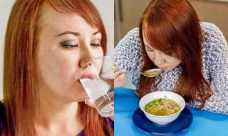 Sự thật phũ phàng của những phương pháp giảm cân mà chị em vẫn tin sái cổ