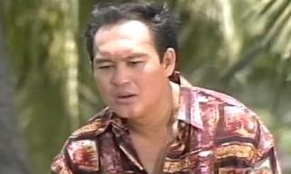 Danh hài Duy Phương đã từng 'nổi đình nổi đám' cách đây 20 năm