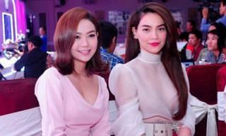 Web drama lấy ý tưởng scandal Hà Hồ chèn ép, Minh Hằng phản ứng: 'Xin cười nhẹ một cái'?