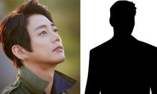 CEO của công ty giải trí bất ngờ tự sát khiến làng giải trí Hàn 'dậy sóng'