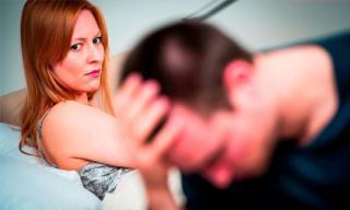 Thuê ô sin trẻ đẹp về nhà, chồng choáng váng với dã tâm kinh khủng đằng sau của vợ