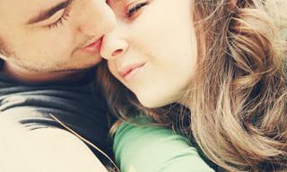 Chồng đe bỏ vợ, mẹ chồng nói vài câu khiến anh nín bặt: Ông chồng nào cũng nên nghe!
