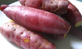 Ăn món này vào buổi sáng vừa ngừa ung thư hiệu quả lại giúp sống khỏe và thọ lâu trăm tuổi