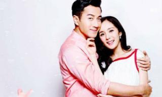 Lưu Khải Uy lên tiếng khi Dương Mịch bị chỉ trích không về nhà ăn Tết cùng chồng con