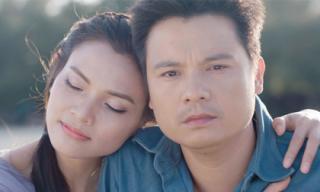 Đi qua sóng gió hôn nhân, Phạm Phương Thảo bàn chuyện tình yêu hờn dỗi, ghen tuông