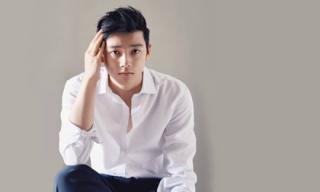 Chân dung hot boy gốc Việt từ chối Google 2 lần để trở thành cố vấn Bộ tài chính Anh ở tuổi 24