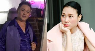 Minh Béo bị 'ném đá' khi mượn tên Mỹ Tâm để diễn hài nhảm