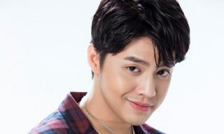 Noo Phước Thịnh đại diện Việt Nam tham gia 'Hong Kong Asian-Pop Festival 2018'?