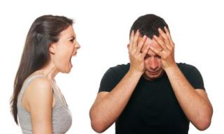 5 kiểu vợ khiến chồng chỉ hận không thể ly hôn ngay lập tức