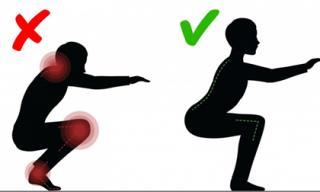 Những bài tập thể dục hiệu quả dành cho phụ nữ ngoài 40 tuổi