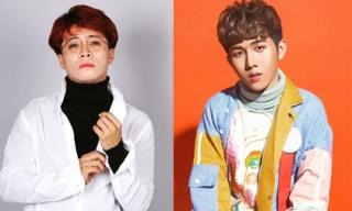 Top 5 Nhạc hội song ca mùa 1 hứa hẹn bùng nổ trong năm 2018