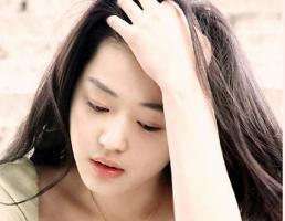 5 việc vợ nhất định phải làm khi biết chồng ngoại tình để không chuốc lấy đau khổ