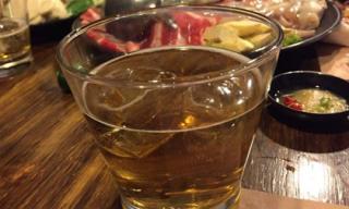 Còn những quan niệm mù quáng này khi uống rượu bia, tử thần còn rình rập
