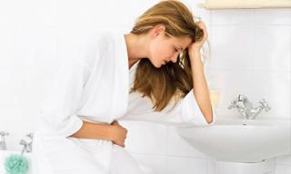 Bị bắt gặp ngoại tình đến 5 lần trong suốt 9 tháng thai kỳ của vợ: Vai diễn của anh rồi sẽ đi về đâu?