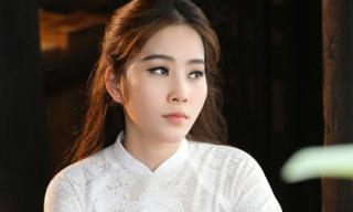 Nam Em bức xúc đăng status: 'Tại sao tôi không được yêu?'