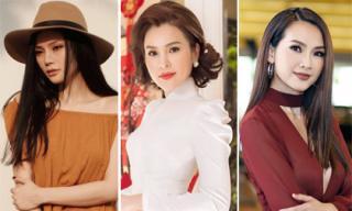 Qua chuyện Nam Em - Trường Giang: Mỹ nhân Việt có lời khuyên 'ngàn vàng' cho phụ nữ khi yêu phải đàn ông trăng hoa