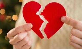 Những lý do phổ biến nhất dẫn tới việc ly hôn