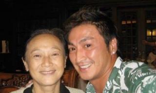 """Đạo diễn """"Bao Thanh Thiên 1993"""" qua đời ở tuổi 80"""