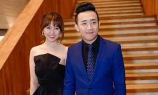 'Gia tài' khổng lồ sau 2 năm cưới của Trấn Thành và Hari Won khiến fan 'bật ngửa'