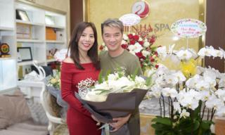 Thiên Hà Spa - Nơi 'ông hoàng nhạc Việt' Đàm Vĩnh Hưng tin tưởng gửi gắm thanh xuân